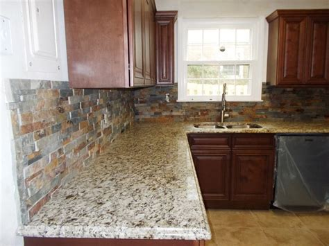kitchen countertop and backsplash combinations countertops and backsplash combinations best home design