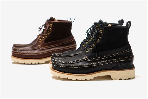 grizzly boats logo new arrivals visvim 174 grizzly boots mid folk