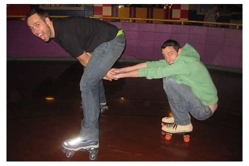lloyds roller rink calgary coupons