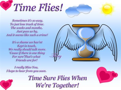 Time Birthday Quotes Time Flies Birthday Quotes Quotesgram