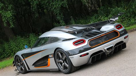 koenigsegg all cars used 2015 koenigsegg all models for sale in sunningdale