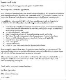 contractors liability insurance audit support service