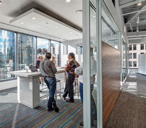collaboration in ibm s astor ibm office photo