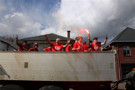 Bruins Ugchelen by Foto S De Bron Ugchelen