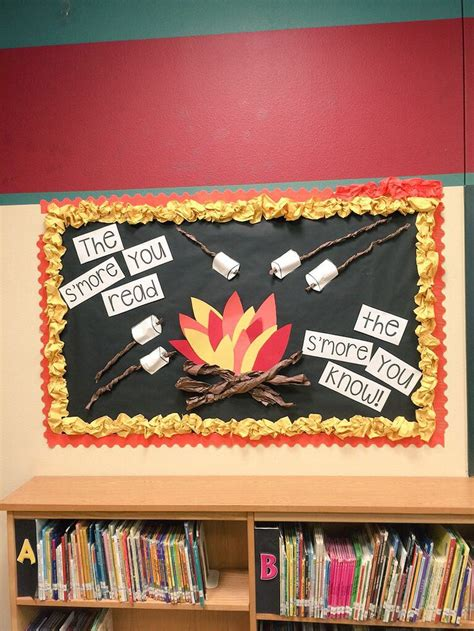 themes in kitchen stories best 25 classroom themes ideas on pinterest classroom