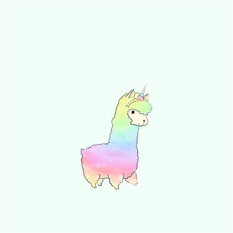 unicornio fondos de pantalla unicorn wallpapers por fondos de pantalla unicornio wattpad