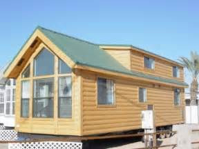 Single wide mobile homes free info