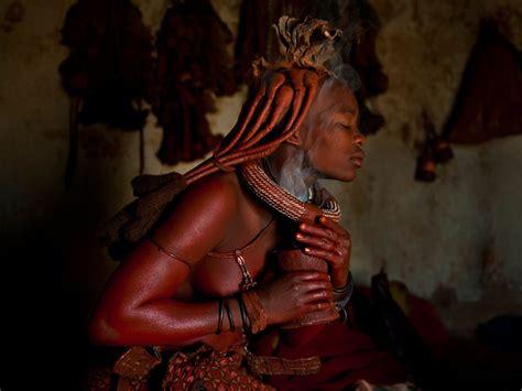 odd african rituals amusing world an enchanting tribe of africa