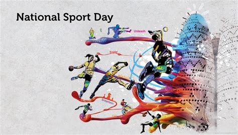 national sports day pictures images graphics page