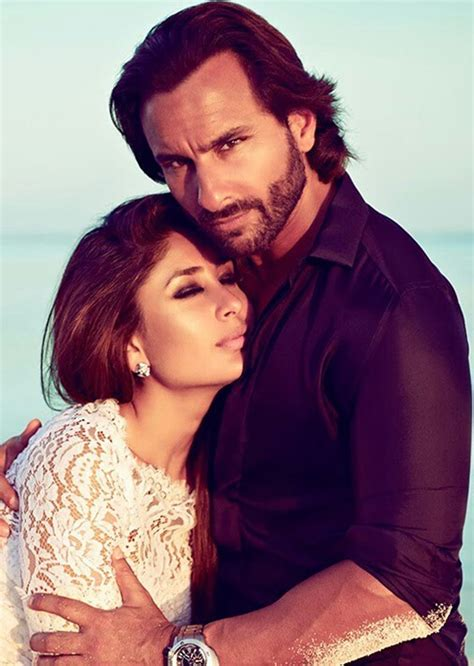 saif ali kareena kapoor bollywood couples who are proof enough of the existence of