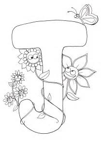 letter j coloring page coloring pages letter j coloring pages