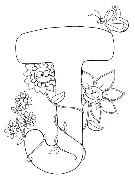 Cute Coloring Pages Letter J Coloring Pages J Coloring Pages