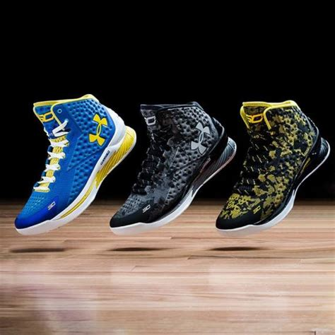 stephen curry new shoes armour unveils stephen curry s signature shoe
