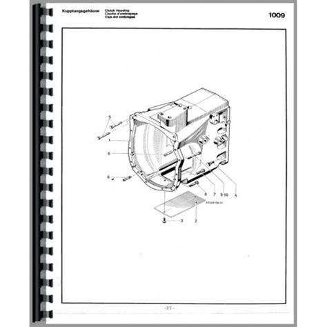 industrial door opener wiring diagram door strike