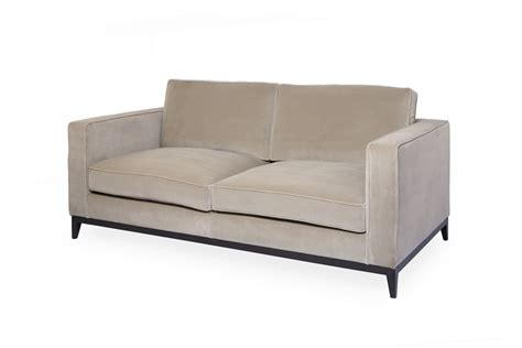 sofas and armchairs uk sofas and armchairs for sale uk 28 images white