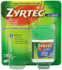 zyrtec printable coupon july 2015 get your zyrtec with this deal at walgreens thru 7 9