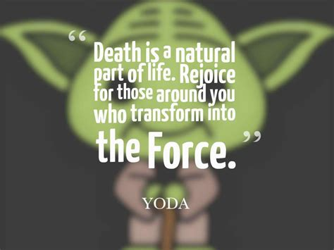 famous memorable star wars quotes mystic quote