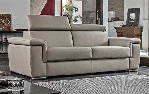 www poltrone sofa it poltrone e sofa catalogo tessuti savae org