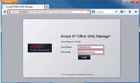 reset voicemail password avaya site administration how to do avaya ipocc contact recorder configuration