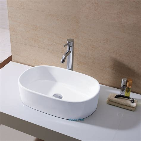 bathroom vessel sink faucet decorations with vessel sinks
