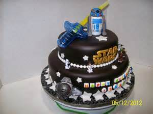 wars ideas para fan 225 ticos 35 pasteles de wars