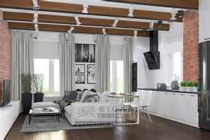 living room decorating ideas superior