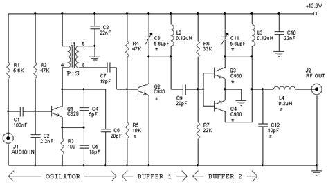 c930 transistor equivalent transistor c930 28 images transistor s9014 equivalent 28 images simple fm transmitter
