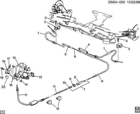 book repair manual 1996 infiniti i regenerative braking service manual 1995 buick park avenue repair rear brakes thegr8schlotzky 1995 buick park