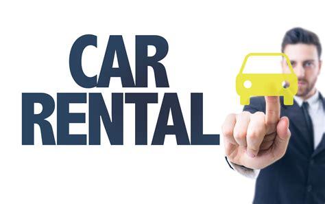 Versicherung Auto Privat Vermieten by Eigenes Auto Vermieten Und Geld Verdienen Heimarbeit De