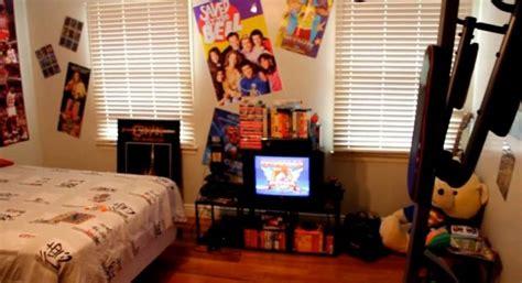 90s room 90 s bedroom robert accettura s with wordage