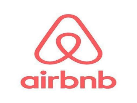 Airbnb English | airbnb 21 levy scrapped english ansa it
