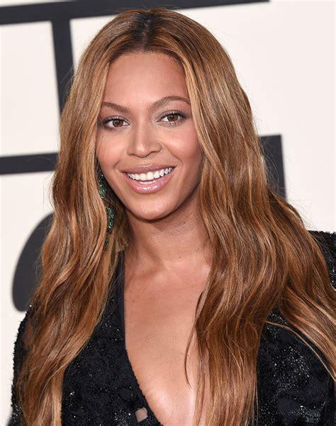 western singers highlight hairstyles bronde 2015 hairstyles bronde trend