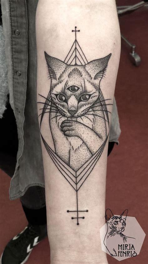 alkali tattoo alkaline owl www imgkid the image kid has it