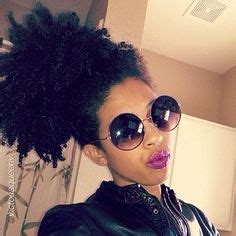 big fro puff hair and hair care big sassy stylish hair on twist outs afro and hair styles
