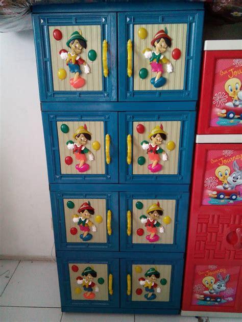 Lemari Plastik Yang 4 Susun jual distributor lemari plastik 4 susun murah surabaya anugerah surabaya
