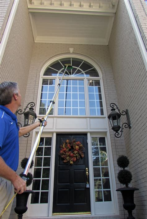 house window cleaning services house window cleaning services window cleaning