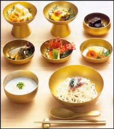diet healthy foods eating habits and customs in japan facts and details