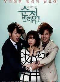 novelas coreanas letra a las 25 mejores ideas sobre ver doramas online en pinterest