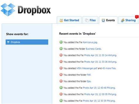 dropbox keeps closing deleting files in dropbox youtube