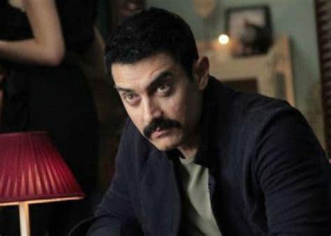 film india lama aamir khan talaash not a universal film aamir khan ndtv movies