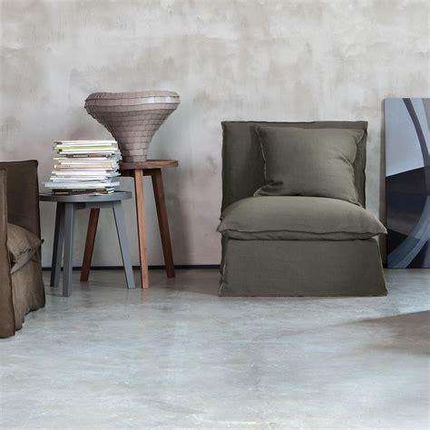 gervasoni ghost sofa price ghost sofa ottoman gervasoni ambientedirect com