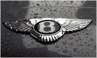 Logo For Bentley Bentley Logo Meaning And History Symbol Bentley World