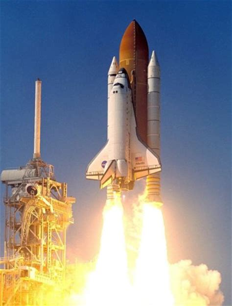 everything space blast off nasa blast off pics about space