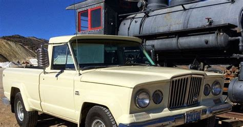 used jeep gladiator for sale 2013 jeep gladiator truck for sale html autos weblog