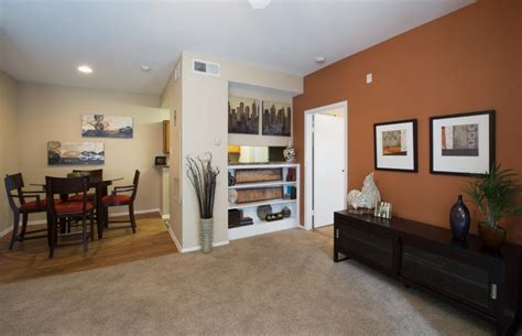 1 bedroom apartments in irving tx 1 2 3 bedroom apartments in irving tx camden valley park