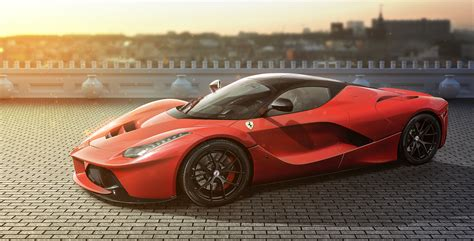 laferrari wallpaper ferrari laferrari wallpapers high quality download free