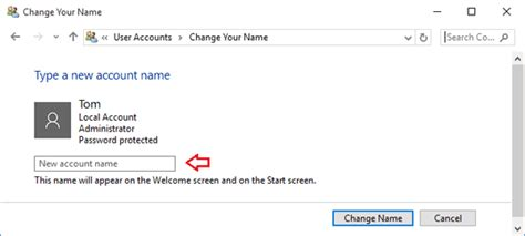 windows vista password reset from guest account 4 ways to rename windows local administrator or guest