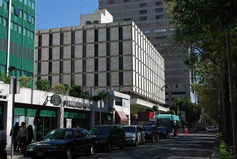 embassy of canada visa section mexico embassy of the united states mexico city wikipedia
