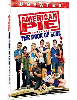 american pie presents beta house cast american pie presents beta house cast 28 images american pie presents beta house