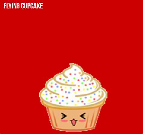 cupcake gif cupcake gif by kristenjustice on deviantart